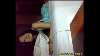 video sex artis indo peperoniti.com