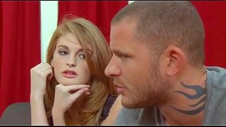 Faye Reagan in brother and sister porn