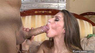 Rachel  Roxxx and Scott Nails porno