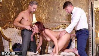 www sado hotel com porn tube