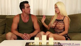 Billy Glide and Jackie Daniels  videos