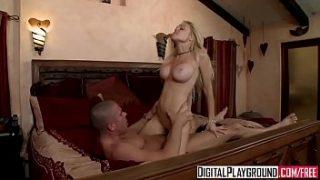 Free videos of porn star Jesse Jane