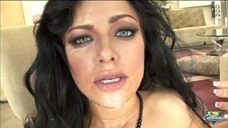 Sadie West porno star video free