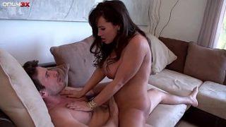 Video 3gp de la pornostar Lisa Ann