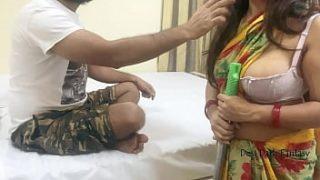 indian bai maid porn tube